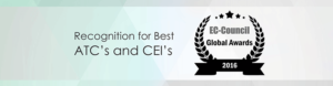 global-awards-2016-(1)