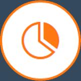 icon3