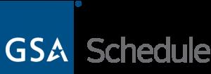 logo_gsa-schedule
