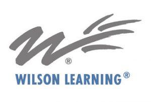 wilson-learning-logo-320