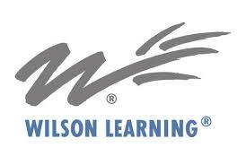 wilson-learning-logo