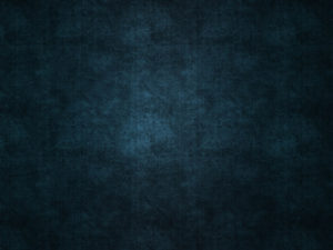 grungy_blue_texture_by_waitq-d6u7g9q