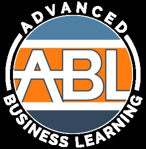 ABL---Logo