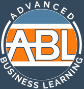Advanced Business Learning, Inc