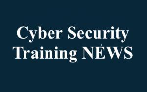 CyberSEC NEWS
