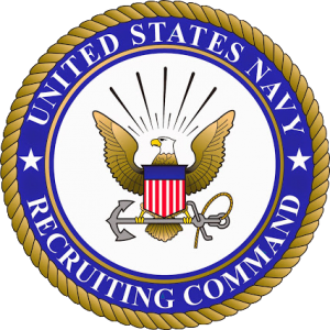 Navy Recruiting Command