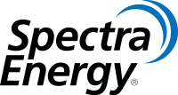 Spectra Energy