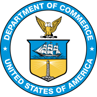 Dept. Commerce